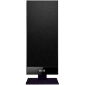 KEF T101 Speaker