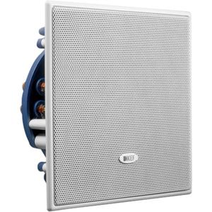 KEF Ci130QS Speaker