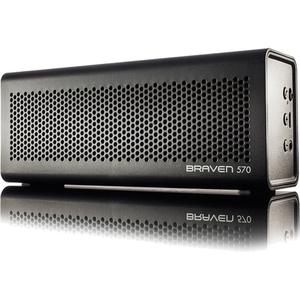 Braven 570 Speaker System