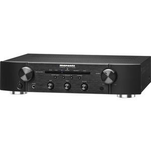 Marantz Integrated Amplifier PM5005