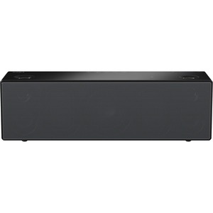 Sony Premium Hi-Res Bluetooth Speaker