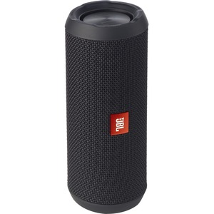 JBL Flip 3 Speaker System