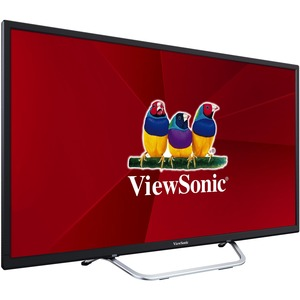 "Viewsonic CDE3203 32"" Full HD Commercial LED LCD Display"