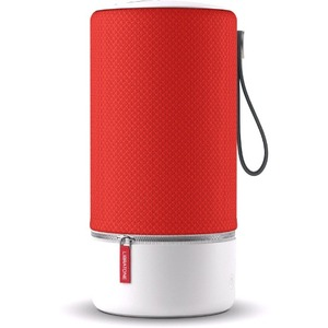 Libratone Zipp Mini Speaker System