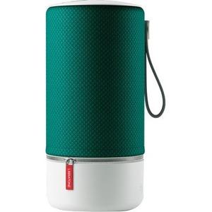 Libratone Zipp Speaker System
