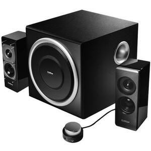 Edifier S330D Speaker System