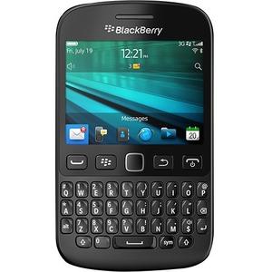 BlackBerry 9720 Smartphone
