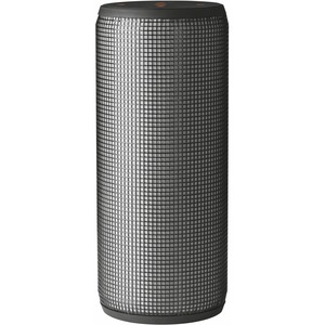 Trust Dixxo Bluetooth Wireless Speaker - Grey