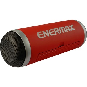 Enermax EAS01 Bluetooth Speaker