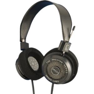 Grado Prestige SR225i Headphone