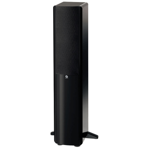 Boston Acoustics A 250 Speaker