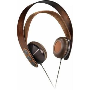 Marley Destiny TTR Over-Ear Headphones
