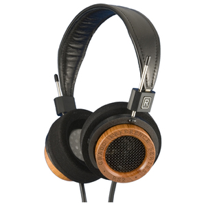 Grado Reference RS2i Headphone