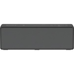 Sony Portable Wireless Speaker With Bluetooth