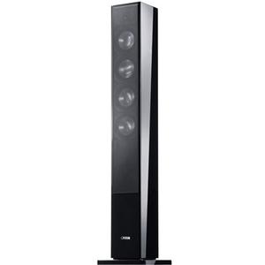Canton CD 390 Speaker