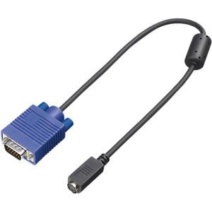 Panasonic Video Cable