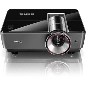 BenQ SX914 Full HD 3D Network Projector