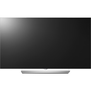 "LG 55"" OLED 4K TV 55EF950V"