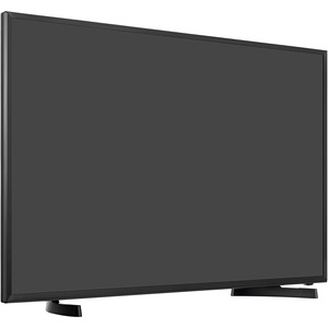 "Hisense 40"" Full HD Freeview HD TV"