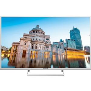Panasonic Viera TX-32CSW604W LED-LCD TV