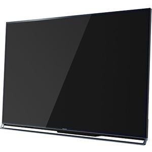 Panasonic Viera TX-55AS802 LED-LCD TV