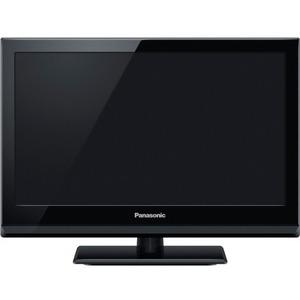 Panasonic Viera TX-L19XM6 LED-LCD TV