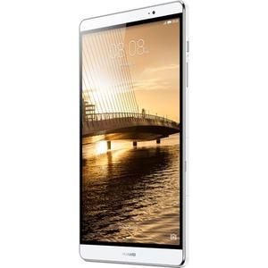 Huawei MediaPad M2 8.0 M2-801L Tablet