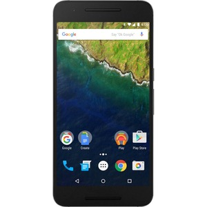 Huawei Nexus 6P Smartphone