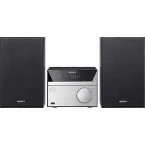 Sony CMT-SBT20B Micro Hi-Fi System