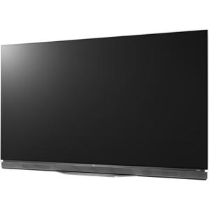 LG SIGNATURE OLED55E6V OLED TV