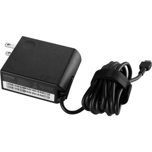 Lenovo USB-C 45W AC Adapter (4X20E75131)