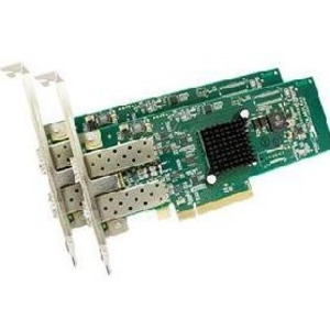 AddOn Allied Telesis AT-2711FX/SC Fast Ethernet Card AT2711FXSC001AO