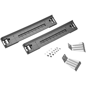 Samsung SKK-7A Stacking Kit for Samsung 27 in. wide Front Load Laundry Pairs