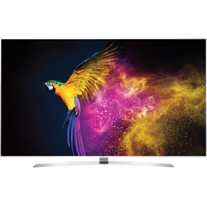 LG 86UH955V LED-LCD TV
