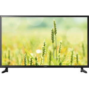Goodmans G48227T2LED LED-LCD TV