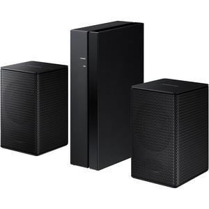 Samsung SWA-8000S Speaker System