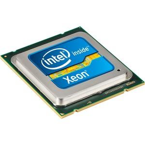Lenovo 00YE895 Intel Xeon E5-2620v4 Octa-core 2.1GHz Processor Upgrade