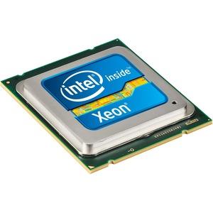 Lenovo 00YE898 Intel Xeon E5-2650v4 Dodeca-core 2.2GHz Processor Upgrade