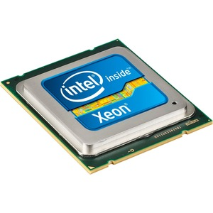 Lenovo Intel Xeon E5-2667 v4 Octa-core (8 Core) 3.20 GHz Processor Upgrade - Socket LGA 2011-v3 - 2.05 MB - 25 MB Cache - 9.60 GT/s QPI - 64-bit Processing - 3.60 GHz Overclocking Speed - 14 nm - 135 W - 172.4°F (78°C)