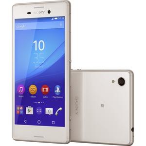 Sony Mobile Xperia M4 Aqua Smartphone