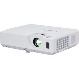 Hitachi CP-X2541WN LCD Projector