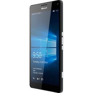Microsoft Lumia 950 XL Smartphone
