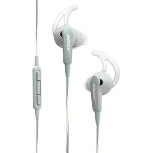 Bose SoundSport In-ear Headphones - Apple Devices