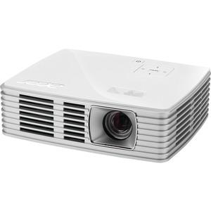 Acer K132 DLP Projector
