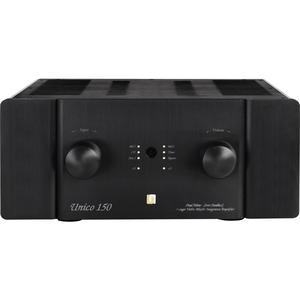 Unison Research Unico 150 Amplifier
