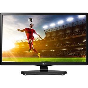 LG 22MT48DF LED-LCD TV