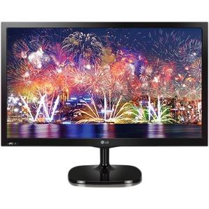 LG 24MT57S LED-LCD TV