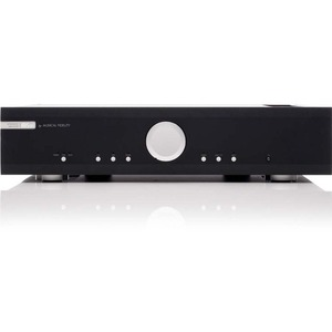 Musical Fidelity M5si - Integrated Amplifier
