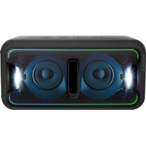 Sony GTK-XB7 Speaker System