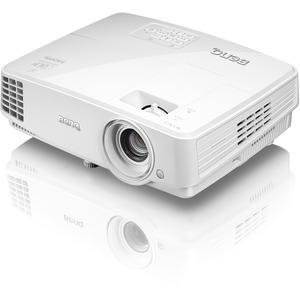 BenQ MH530 DLP Projector